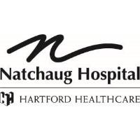Natchaug Hospital Charity Ride for Recovery August 10
