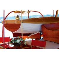 Mystic Seaport Museum to Host Annual Antique & Classic Boat Rendezvous July 27-28
