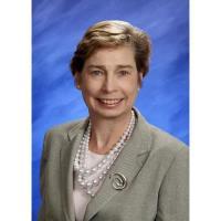 Leslie McKillip Joins Chelsea Groton Bank Commercial Lending Division