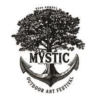 Greater Mystic Chamber of Commerce: Mystic Outdoor Art Festival Seeks Volunteers