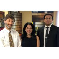 Silver / Petrucelli + Associates Welcomes New Staff