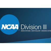 CGA Named Recipient of DIII Diversity Spotlight Initiative