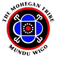 2019 Mohegan Wigwam Festival to be held August 17 & 18