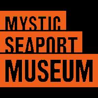 Mystic Seaport Museum Honors Benjamin Mendlowitz  with William P. Stephens Award