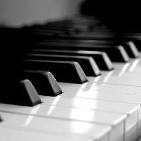 Two Piano Concert at La Grua Center