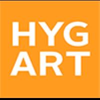 Hip-Hop Fest at Hygienic Art Park August 17