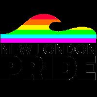 OutCT Presents Pride Week Events
