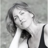 Pianist Olga Vinokar at La Grua Center