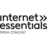 Comcast Announces Largest Ever Expansion of its Internet Essentials Program to Reach All Low-Income Americans