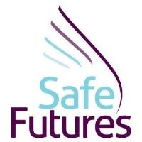 Safe Futures Annual Safe Walk 4K October 6
