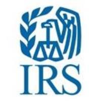 IRS: Third quarter estimated tax payment due Sept. 16