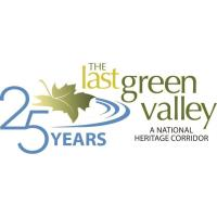 The Last Green Valley Announces Team Walktober 2019