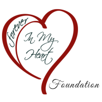 Forever In My Heart Foundation Charity Gala on September 28