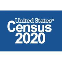 2020 Census: Partnership Fact Sheet