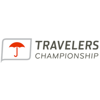 2019 Travelers Championship Generates More Than $2.1 Million for Charity