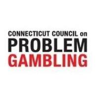 Connecticut Council on Problem Gambling Observes Responsible Gaming Education Week With Awareness &