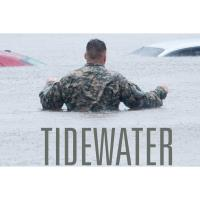 Tidewater: Screening and Panel Discussion at La Grua Center
