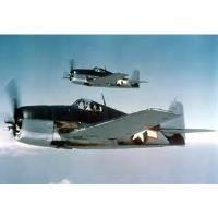 Navy Pilots 75th Anniversary Memorial Program