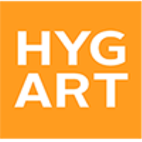 Become a Hygienic Resident Artist