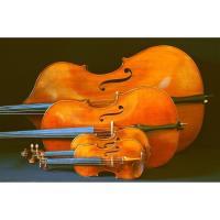 New York Classical Quartet at La Grua Center