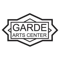 Garde Offers Military, First Responder Discounts on William Shatner and The Wrath of Khan