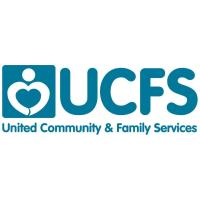 UCFS Healthcare's Year in Review and Presentation of the 2019 Palmer Davies Leadership Award to The Edward & Mary Lord Foundation.
