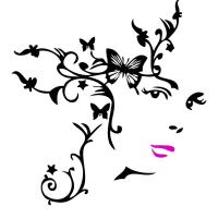 S.T.E.P.S., Inc. Hosts Fall/Winter Fashion Show Luncheon