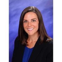 Chelsea Groton Marketing Exec Blazes a Trail in Banking as Women of FIRE Honoree