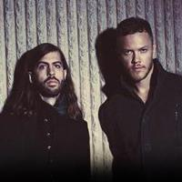 A Special offer to see Imagine Dragons at Foxwoods