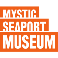Tea with Turner: A Lecture Series at Mystic Seaport Museum