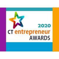 Nominations Close Jan. 20 for CT Entrepreneur Awards 2020