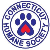 CT Humane Society announces new executive director
