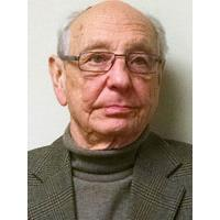 Holocaust Survivor Endre (Andy) Sarkany Speaks February 4