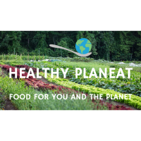 Healthy PlanEat Developing App that Connects People to Farm Fresh Foods