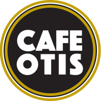 Cafe Otis Offers Super Bowl Catering Menu