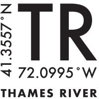 Thames River Innovation Place Announces $370K in Funding  Available to Stimulate Regional Innovation