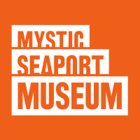 Mystic Seaport Museum to Hold Ice Festival February 15-17