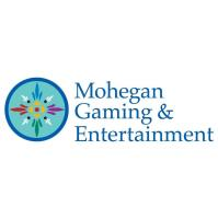 Mohegan Gaming & Entertainment (MGE) Recruits Nick Gilham as Director of Social Media