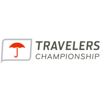 Patrick Cantaly Commits to 2020 Travelers Championship