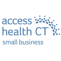Access Health CT Offers Group Health Plans That Work for Your Business