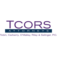 Five TCORS Lawyers Hold AV PREEMINENT Ratings by Martindale-Hubbell