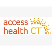 Access Health CT Small Business Announces 2019 Enrollment Growth
