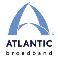 Atlantic Broadband Launches Low-cost Internet Options and Business Solutions During COVID-19 Crisis