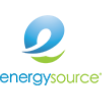 Energy Source Offers Options to Reduce Overhead Costs