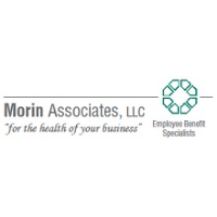 Morin Associates LLC Shares Information on Qualified Disaster Relief Payments