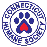 CHS Launches Pawffice Pals; Invite a Pet to Your Meeting