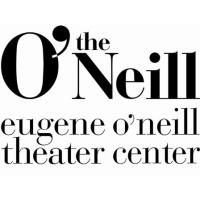 Eugene O'Neill Theater Center Announces $600,000 Gift from John Gore