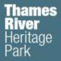 Thames River Quests Are Family Fun for Anytime this Summer