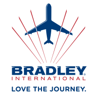Vote for Bradley Airport in Conde Nast Traveler Readers' Choice Awards