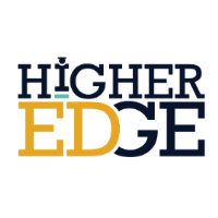 Higher Edge Welcomes New Board Members